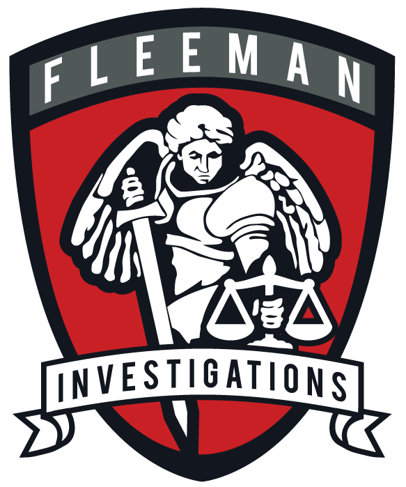 Fleeman Investigations